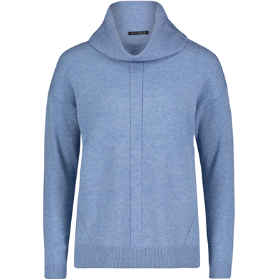 Betty_Barclay_Pulli_KW43.png