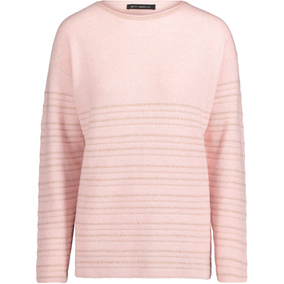 Betty_Barclay_Strickpullover.png