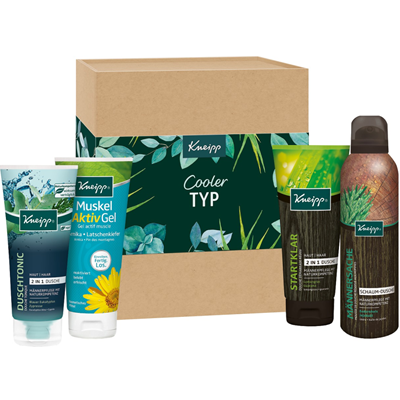 Kneipp_Cooler_Typ.png