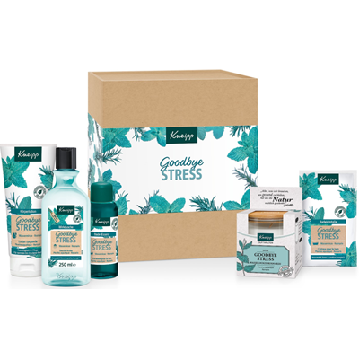 Kneipp_Goodbye_Stress_Box.png