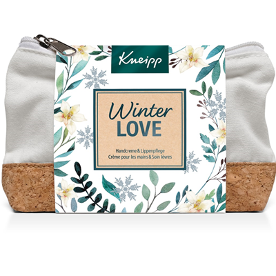 Kneipp_Winter_Love.png