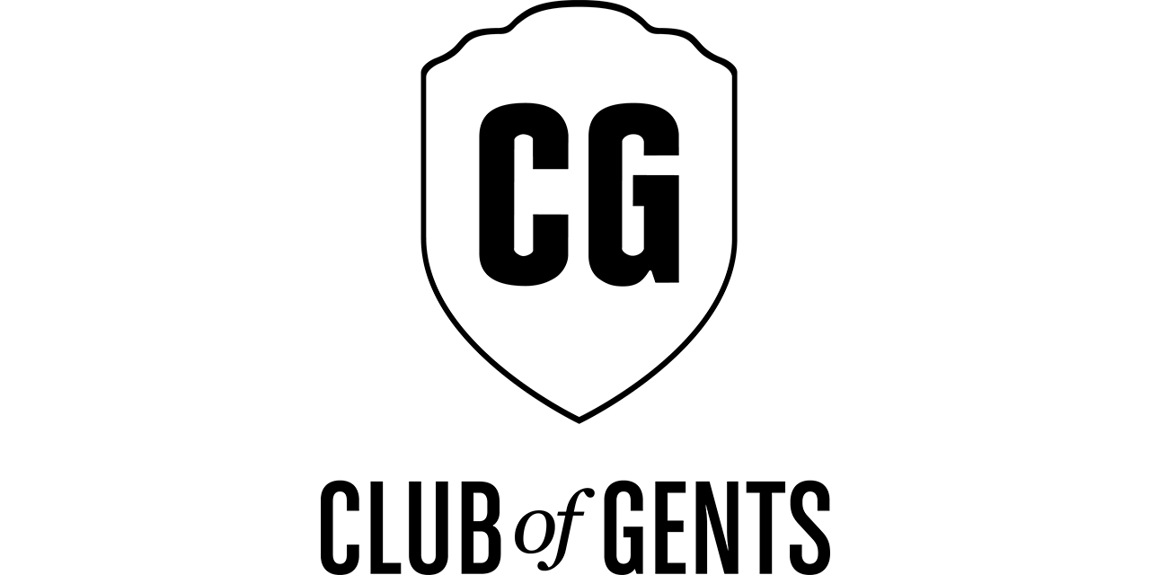 Logo_Carl_Gross_club_of_gents.png