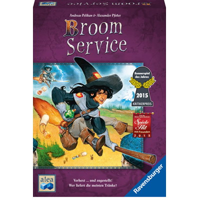 Ravensburger_Broom_Service.png