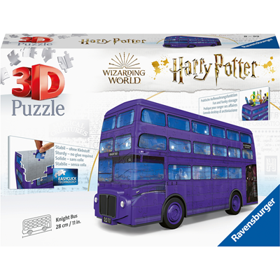 Ravensburger_Knight_Bus_3D_Puzzle.png